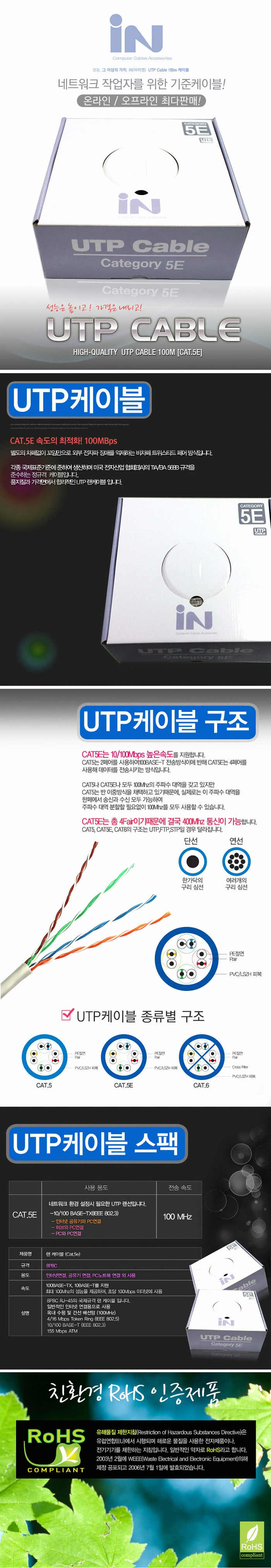 IN_100_UTP[1].jpg